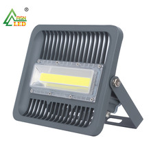Noble and generous Low calorie flood light used stadium lighting