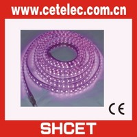 CET-3528 flexible digital lpd8806 led strip