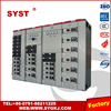 Electrical Equipment Supplies Switching Power