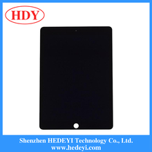 for ipad air 2 lcd digitizer screen,recycle for ipad air 2 broken lcd screen