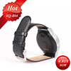 with heart rate monitor for samsung galaxy gear smart watch