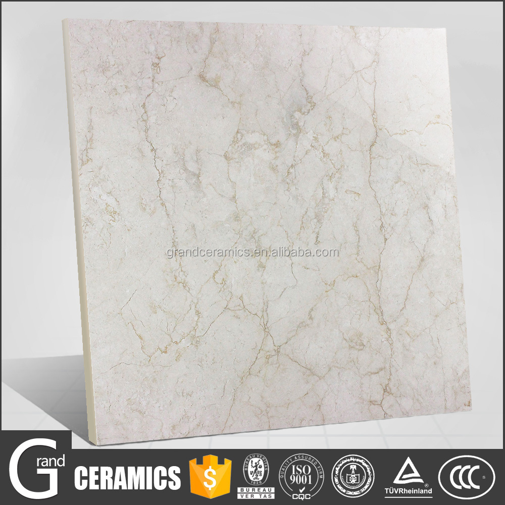 your first choice best quality and price cheap ceramic tile 20x20