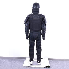 Adjustable size Stab Resistant Anti Riot Suit/Body Armor (BP-48)