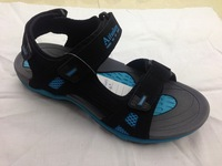 Competitive Advance Balochi Sandal Tpr Soft Sole Child Sport Sandal