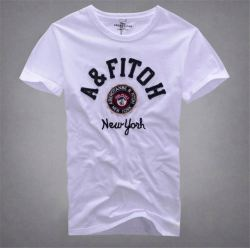 2015 hot topic OEM&ODM custom men silk t shirt iron on letters for sale