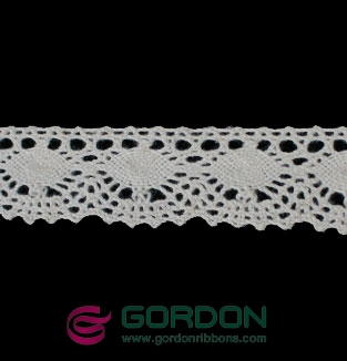 Lady Lingerie Ribbon lace