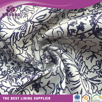 woven interlining inner cheap printed lining fabric polyester,polyester printing lining fabric for suits,garment,jacket,coat