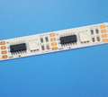 External IC 36led ws2801 digital pixel strip competitive prices