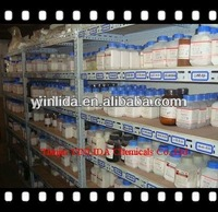 Silver series chemical reagent