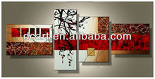 canvas painting patterns