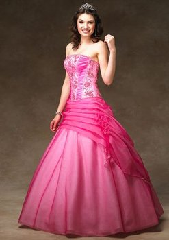 Wholesale the latest evening dress AD6945,evening gown,prom dress ...