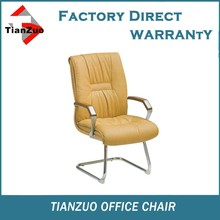 Office waiting chair /visitor chair