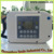 Rainbow Portable Dental X-ray Unit/Dental Imaging System Portable Xray Camera