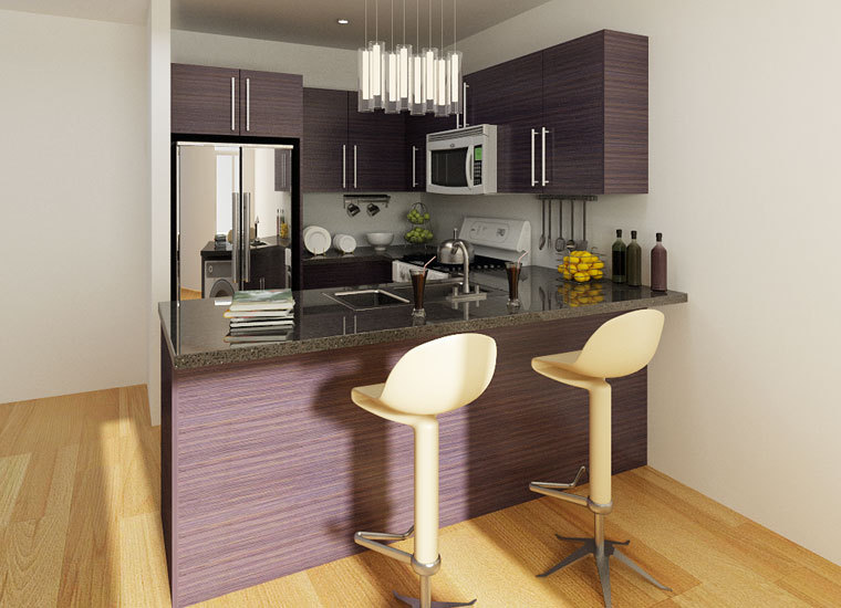 project kitchen cabinets canada melamine kitchen furniture modern rta kitchen cabinets usa and canada