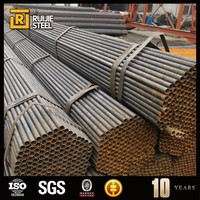 steel pipes or tubes,steel tubes and pipes,hollow tube welded stainless steel pipe