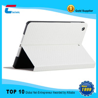 wholesales colorful hybrid pu leather wallet flip stand case cover for ipad 2 3 4 5