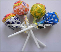 YX150 Lollipop Candy Making Machines/Lollipop Candy Production Line/Lollipop Candy Equipments