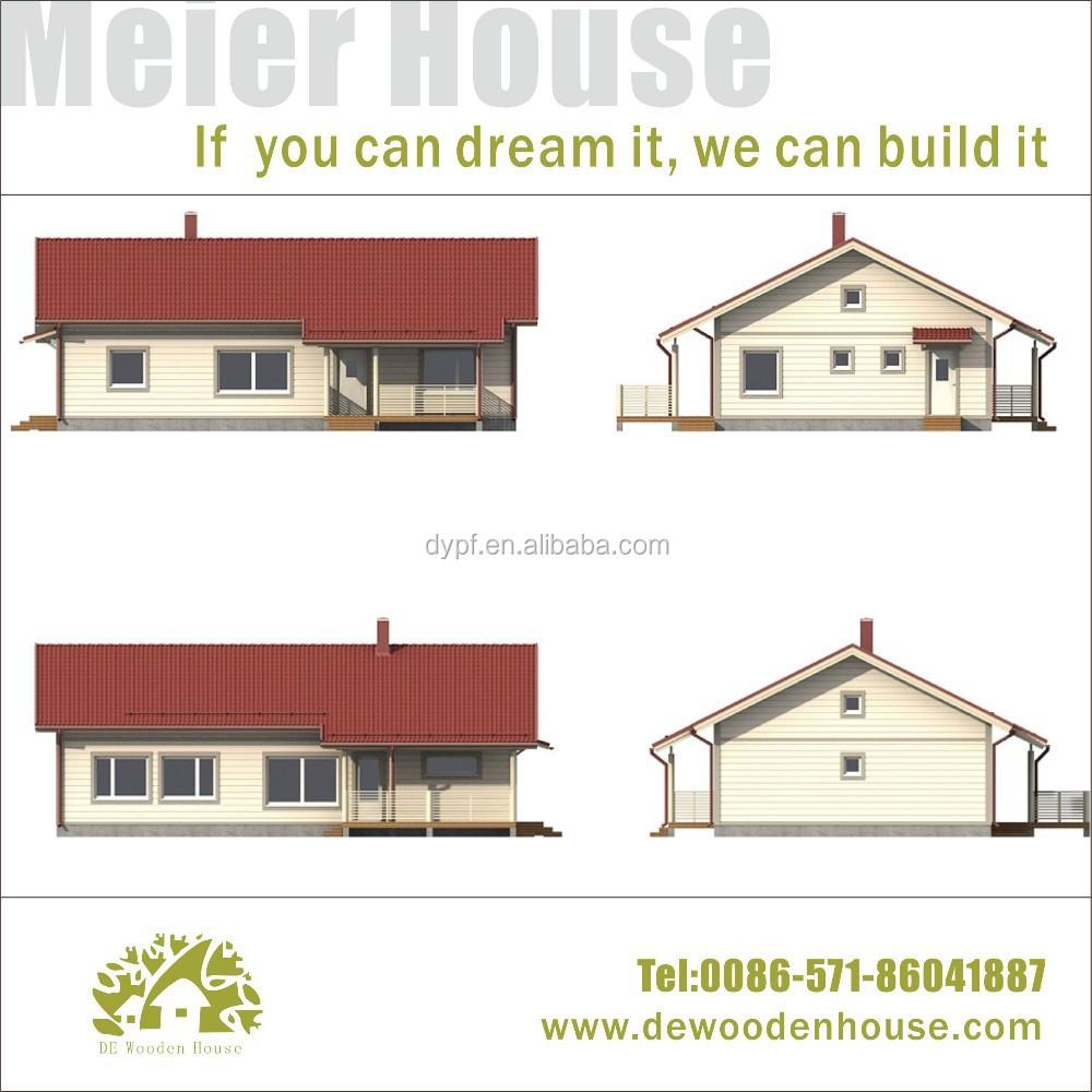 Gorg es panneaux maison kits panneaux sip pr fabriqu en - Prefabrique bois maison ...