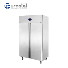 2017 Furnotel Hot Sale Commercial Kitchen Drink Refrigerator
