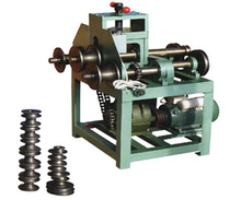 New type Rolling Pipe Bending Machine with best selling