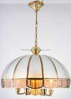cheap price copper light fixtures,SA copper light pendant,copper brass table lamps