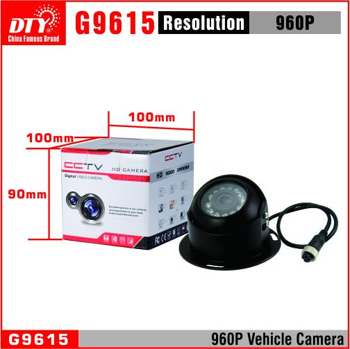 G9615()5.jpg