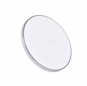 Tablet Wireless Charger With Fast Charging With CE