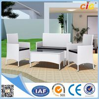 Competitive Price Comfortable fast food dining table