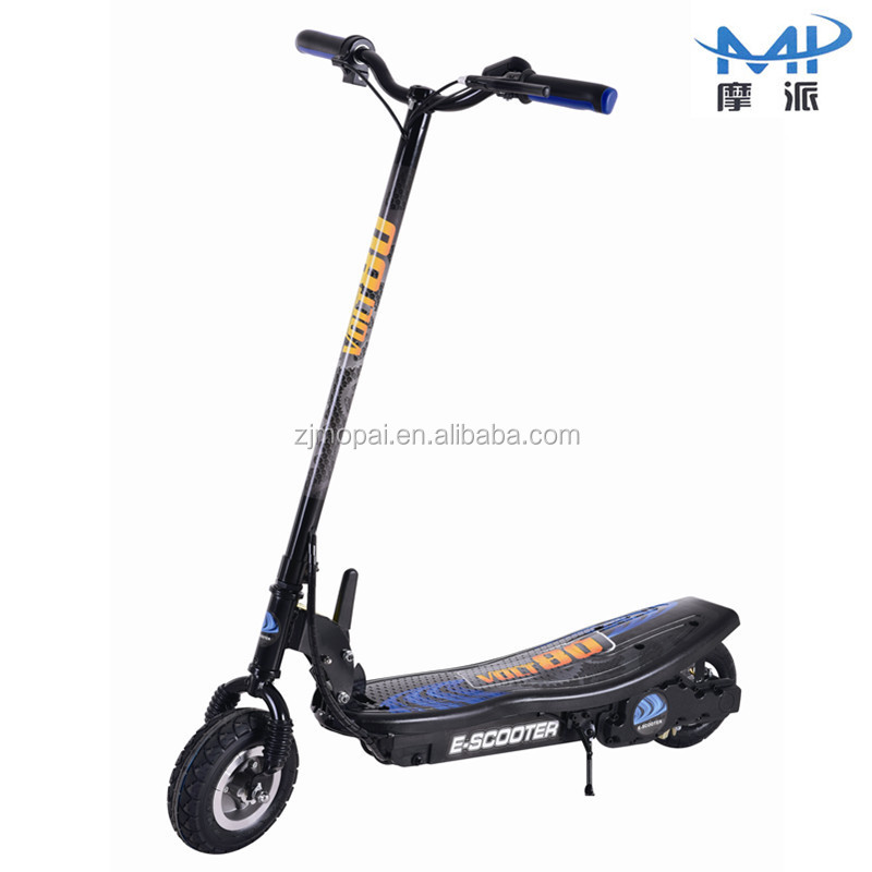new easy folding cool sport electric scooter buy. Black Bedroom Furniture Sets. Home Design Ideas