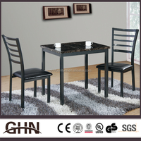 High promotion noble style indian furniture dining chair solid wood furniture with great price