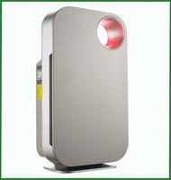 uv air purifier /air cleaner/air freshner DFQ-602