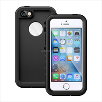Extreme durable case for iPhone 5 online business