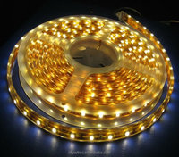 ip65 3528 led strip light cheap rgb led strip 3528 2835 smd led specifications