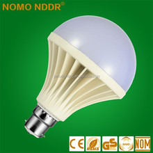China supplier E27 LED light Bulb cheap price
