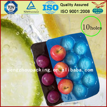 39*59cm,blue,pack,52#,Tray for tomato