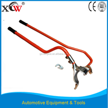 2015 high quality tire repair kit tire demounting tool for tire changing