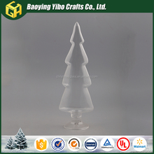 Top selling mini artificial christmas tree christmas toy