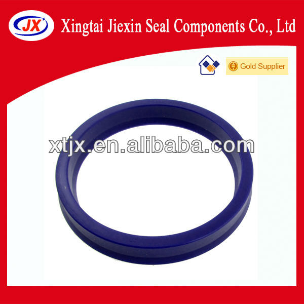 car rubber seal parts hydraulic pump shaft seal