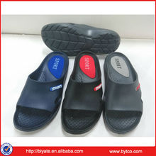 Chinese Wholesale Men Summer Sandals