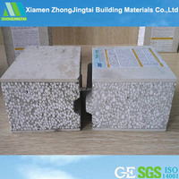 Construction materials used sound deadening wall panels