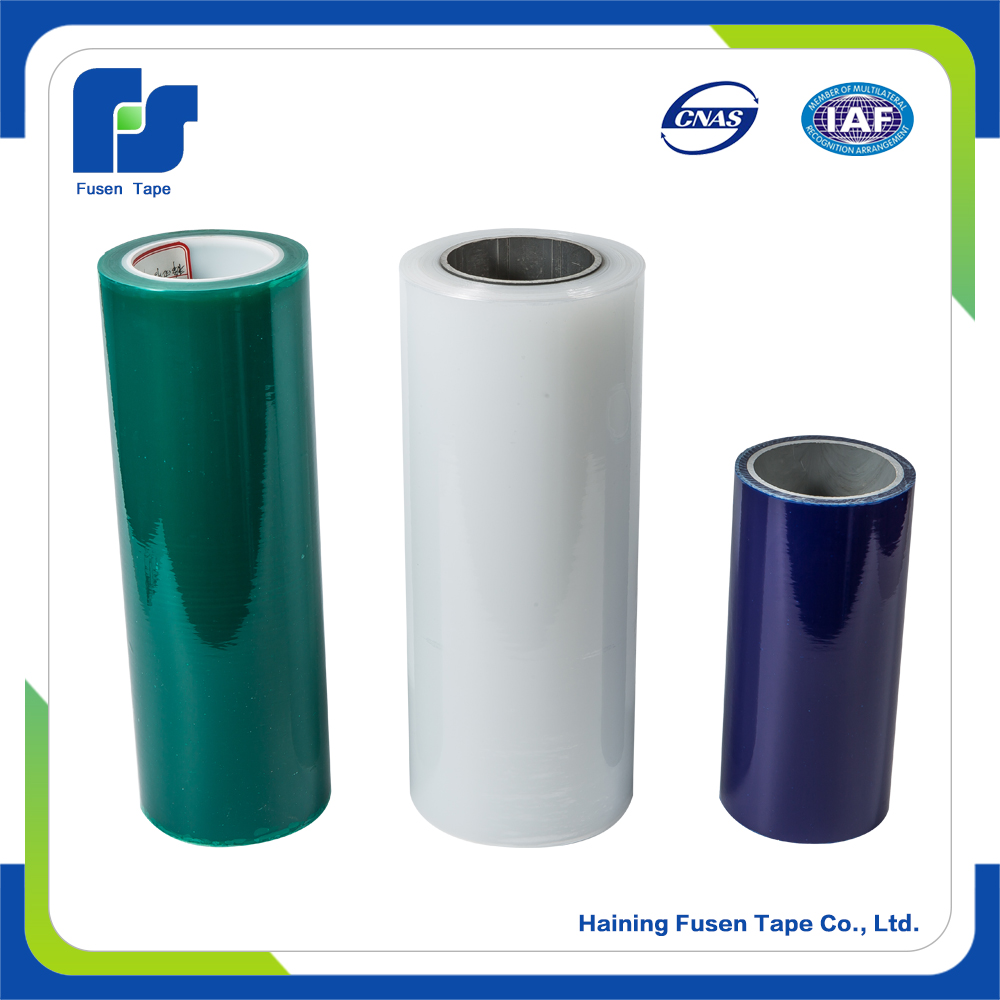 adhesive tape manufacturers cheap film adhesive