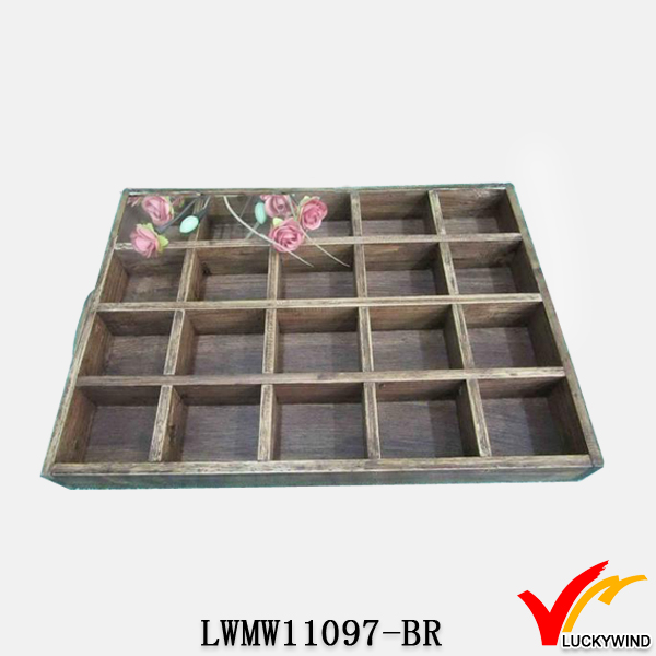 all kinds of antique wood handicrafts wooden