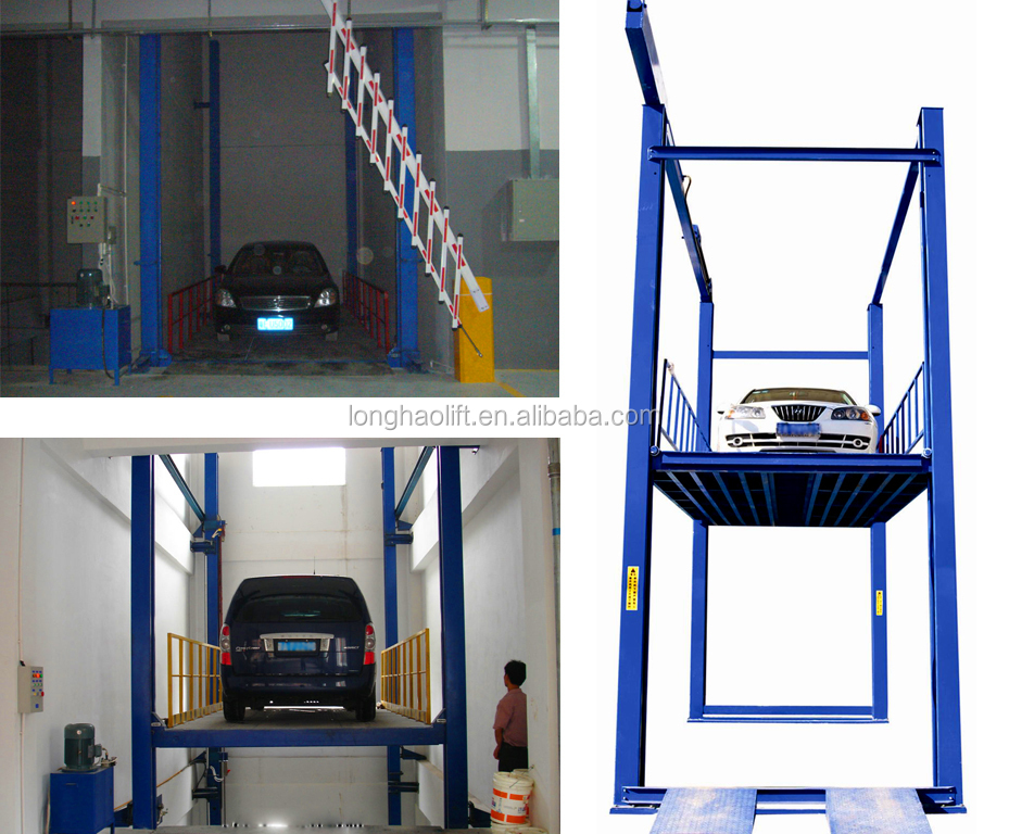 heavy duty hydraulic car jack lift
