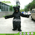 Realistic Walking Animal Suit