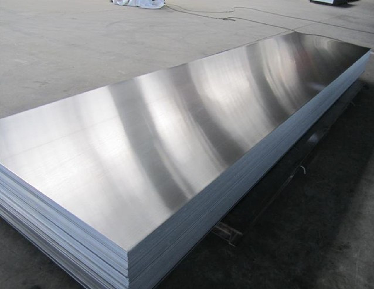 galvanized steel sheet 2mm <strong>thick</strong>