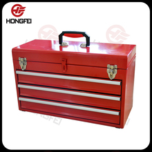 Hongfei Zag Tool Box Plans for Custom Truck Tool Boxes