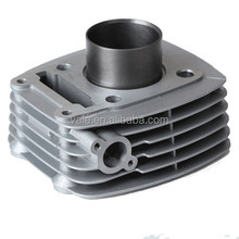 High Quality for wholesale,OEM Approve 4 Stroke Motorcycle Cylinder