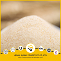 AD Granulated garlic 40/60 mesh
