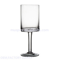 Wholesale Elegance Champagne Glass / High quality Champagne flute