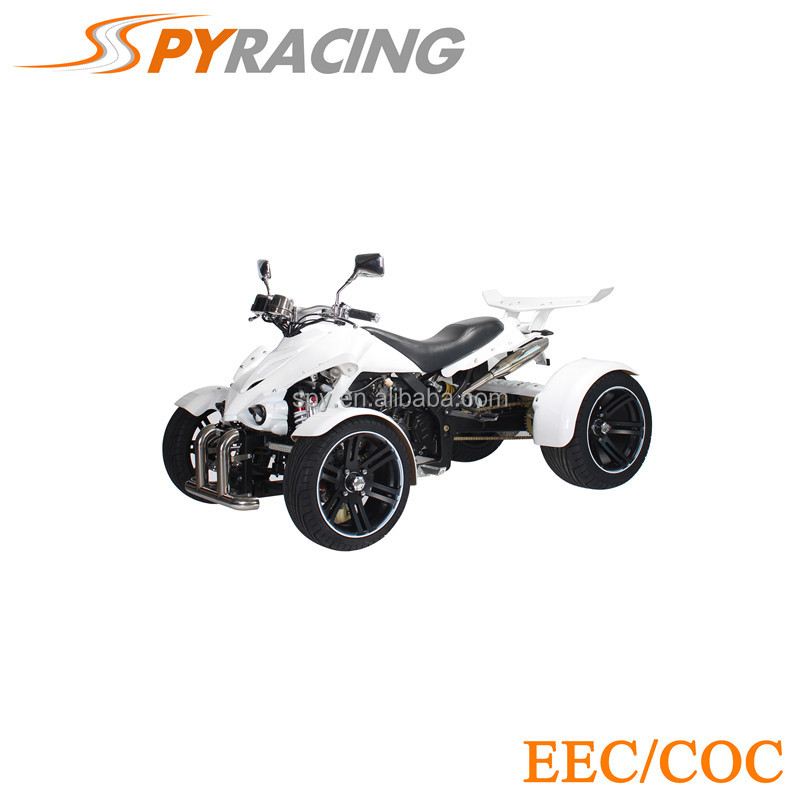 STREET LEGAL QUAD BIKE 350CC RACING ATVS FOR SALE